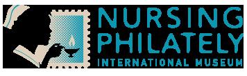 Nursing Philately